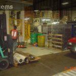 prensas e inyectores